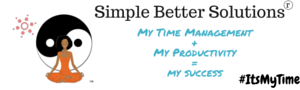 Simple Better Solutions®